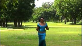 [Togo Gospel Music]: Dela Delali:  Dowo asida