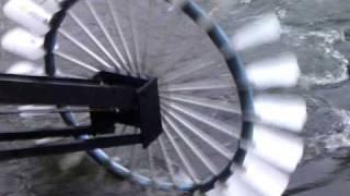 waterwheel105.11.avi