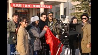 Video Chinese New Dramas Upcoming 2015-2016 download MP3, 3GP, MP4, WEBM, AVI, FLV Desember 2017