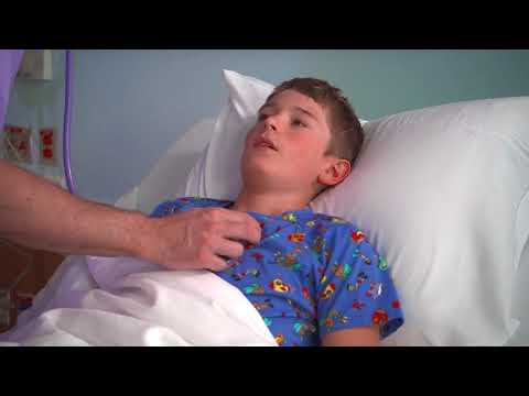 Jupiter Medical Center Renowned Pediatric Team