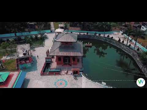 झापालाई नियाल्दा.. | Explore Jhapa, Discover Jhapa | VIDEOMENTARY NEPAL