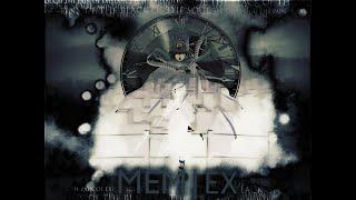 26.3 Memex | Origin | Ki
