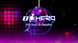 Baixar Pop Rock In Spanish Mix Unforgettable Successes  | DJ HERO MIX