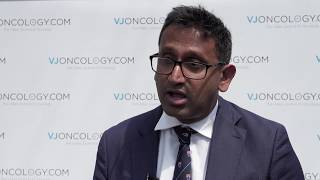 Radical surgery for oligometastatic prostate cancer