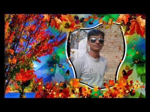 sahalo najala judai ho bola kaise bhulai ho ;bhojpuri mp3