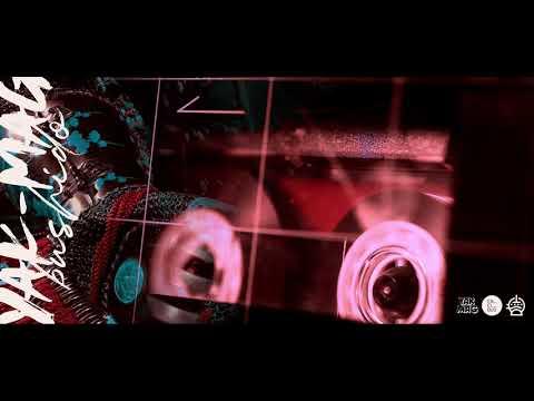 武士道 Bushido» Yak-Mag (lyric ~ video ⊱ con letra)
