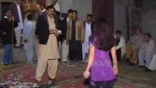 Repeat youtube video shadi mujra dance Ghazi haripur