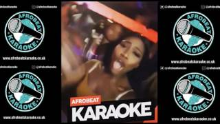 Afrobeat Karaoke every two Thursday's of the month
