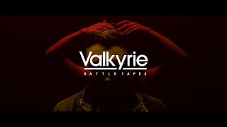 Battle Tapes - Valkyrie