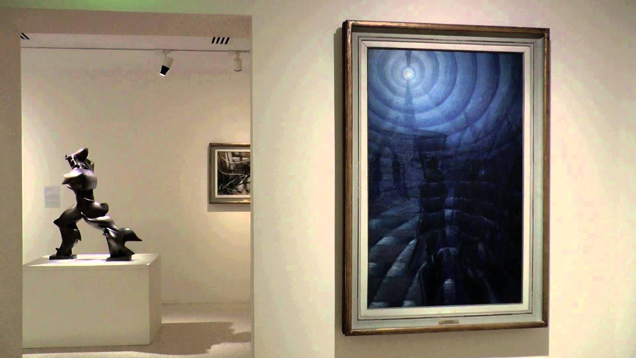 new concept d6a85 0438e Collezione Gianni Mattioli