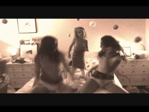 Shake Senora by Harry Belafonte