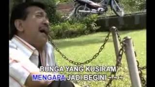 POTRET KENANGAN imam s aripin @ lagu dangdut