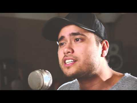 Perfect - One Direction (Cover by Travis Atreo)