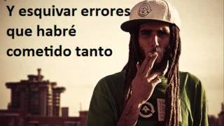 Swan Fyahbwoy   Forget and forgive CON LETRA