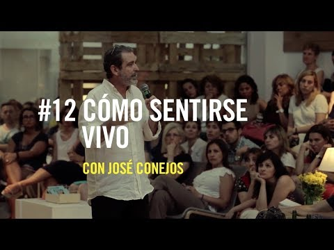 UN DIA EN EL TEATRO de Teatro Arbolé [Teaser] from YouTube · Duration:  5 minutes 44 seconds