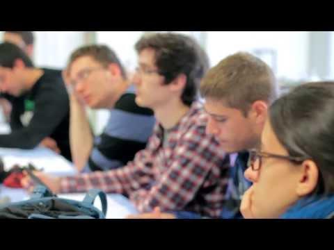 Grau en Arquitectura Tècnica -  Escola Politècnica Superior - Universitat de Girona