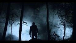 Hollow Creek - Trailer