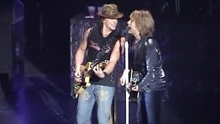 Bon Jovi - Live in Toronto 2003 [FULL]