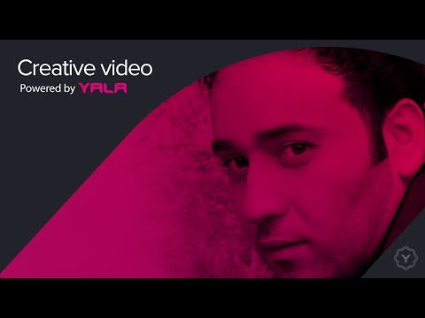 Majd El Kassem - Ya Ain Moltin ( Audio ) / مجد القاسم - ياعين مولتين