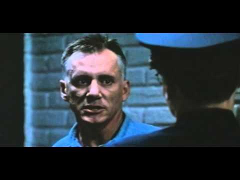 Trailer do filme Killer - Confissões de Um Assassino