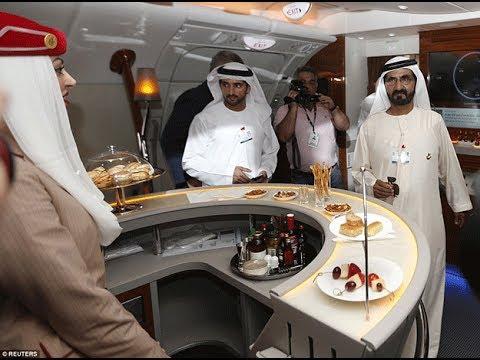 Sheikh Hamdan Crown Prince of Dubai Fazza3 Back To Dubai