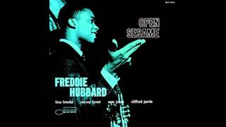 Download Freddie Hubbard - ALL OR NOTHING AT ALL MP3 song and Music Video