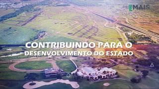 Aniversário Estado de São Paulo