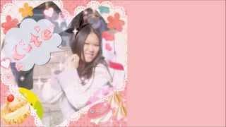 KIYOMI song [STARS] ENGLISH (Original Lyrics)