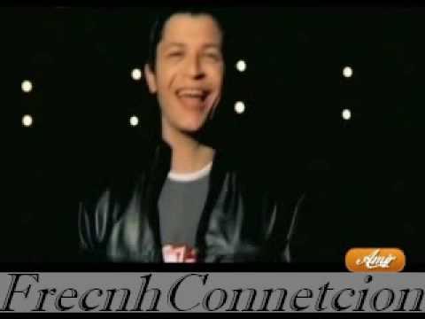 Ahmed el Attar - Andy bel donya (Arabic music) best quality