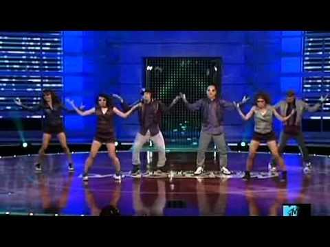 Americas Best Dance Crew S01E05 Kabba Modern