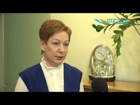 Пункт обмена валют «Беларусбанка» заработал в ТЦ «Корона»