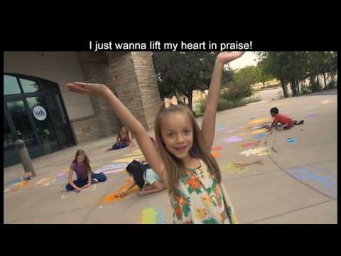 VBS 2019 Roar - Music Video Montage