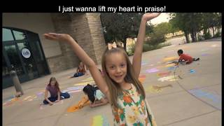 VBS 2019 Roar - Music Video Montage Video