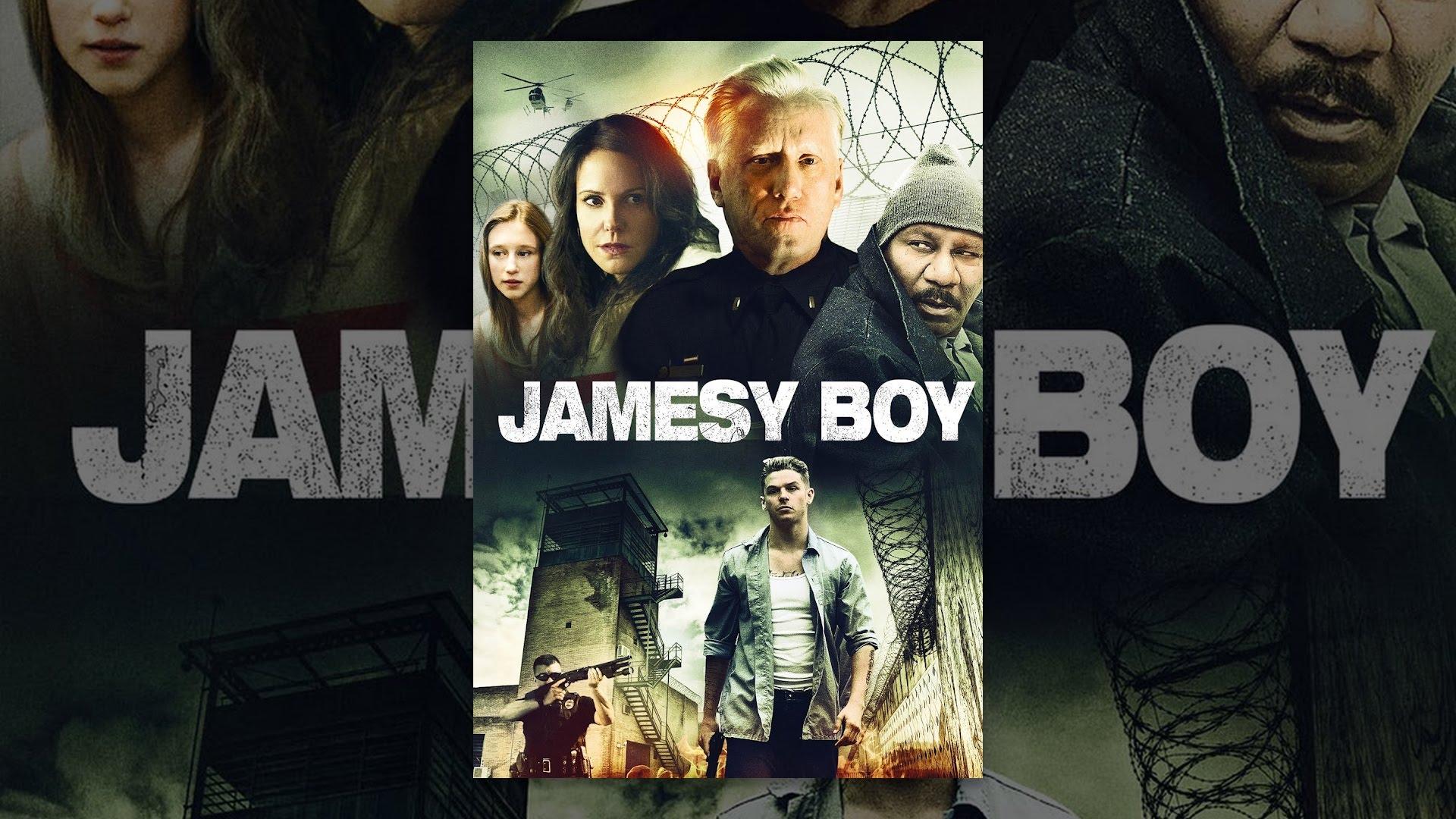 Download Jamesy Boy (VF)