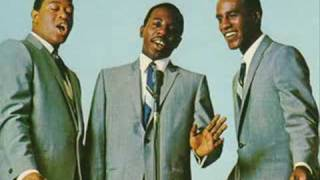 The Impressions - I Can