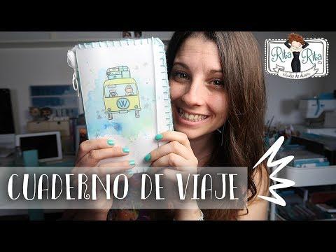 tutorial-cuaderno-de-viaje-cosido-[co]-ritarita.es
