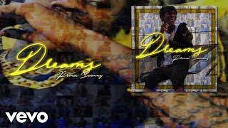 Prince Swanny - Dreams