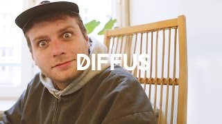 Mac DeMarco about John Lennon, Coldplay and Weezer | WHAT I LOVE