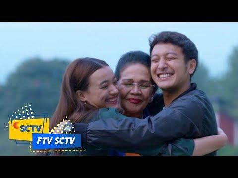 FTV SCTV - Mengejar Cinta Orang Ketiga