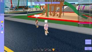 MY FIRST ROBLOX VID(thx for watching!)