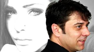 Ghita Munteanu - Tu esti motivul zambetului meu - Album complet