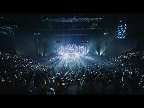 Closer - Live at Cherish 2016 (LIFE Worship)
