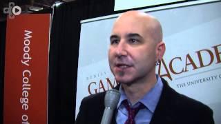 Shroud Of The Avatar Producer Starr Long Talks Game Academy