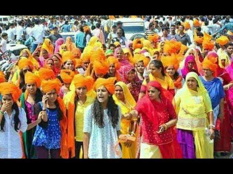 Maharana Pratap Jayanti feat. Sher Singh Rana | Full HD | 1080p