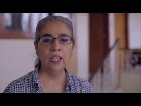 Azmaish / Trials of Life Fundraising Campaign