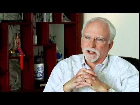 Client Testimonial - Craig Davis, Newfield Exploration Co.