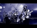 watch he video of BIFFY CLYRO - 57 - LIVE @ AB ANCIENNE BELGIQUE BRUSSELS BRUXELLES 2017