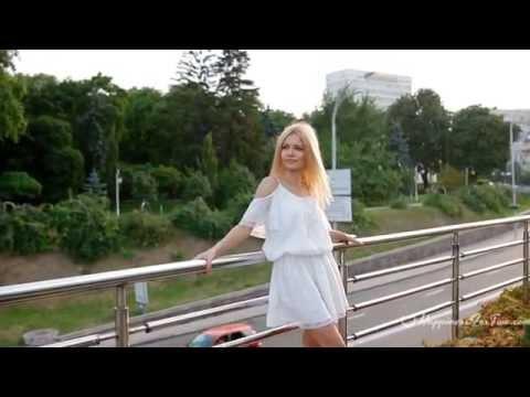 speed dating in kiev