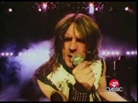 Saxon: Princess of The Night Remastered  Music  HD