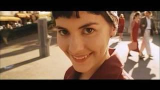 Il favoloso mondo di Amelie trailer ita
